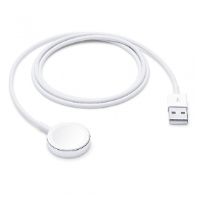USB vads iWatch Magnetic MU9G2AM 1m