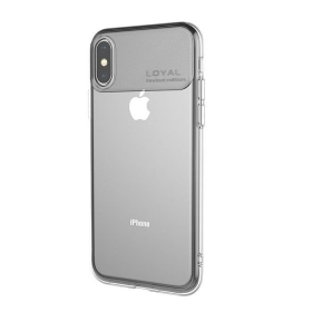 Apple iPhone XS Max maciņš