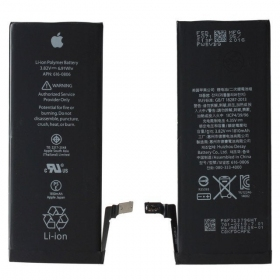Apple iPhone 6 baterija / akumulators (1810mAh) (oriģināls)