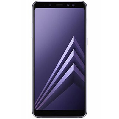 Samsung Galaxy A8 2018 Plus (A730)