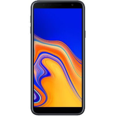 Samsung Galaxy J4 Plus / J415