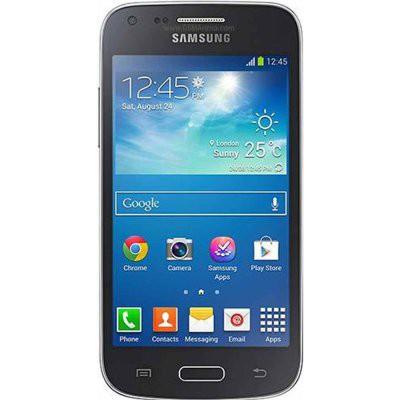 Samsung Galaxy Core Plus G3500