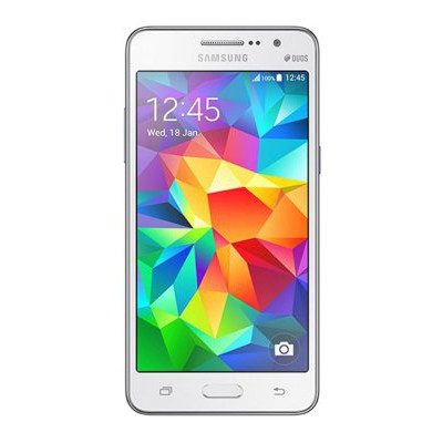 Samsung Galaxy Grand Prime G530 / G531