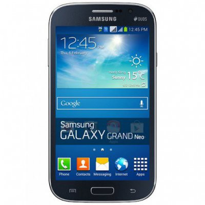 Samsung Galaxy Grand Neo / i9060 / i9062