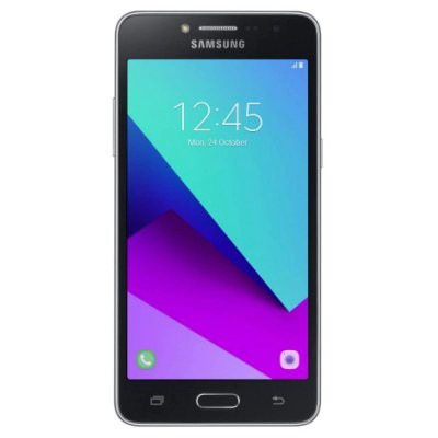 Samsung Galaxy Grand Prime G532
